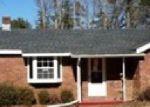 Arden 28704 NC Property Details