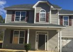 Foreclosed Home in Charlotte 28214 104 WINDING CANYON DR - Property ID: 3532362