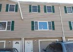 Foreclosed Home in Lowell 01851 19 DOANE ST APT 5 - Property ID: 3532576
