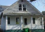 Foreclosed Home in Wilmington 19805 106 OHIO AVE - Property ID: 3532958