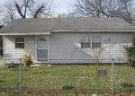 Foreclosed Home in Greenville 38701 510 N THEOBALD ST - Property ID: 3533040