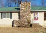 Foreclosed Home in West Plains 65775 4530 US HIGHWAY 160 - Property ID: 3533094