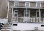 Foreclosed Home in Phoenixville 19460 132 DAYTON ST - Property ID: 3534009