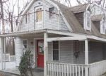 Foreclosed Home in Walnutport 18088 1205 RIVERVIEW DR - Property ID: 3534144