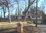 Foreclosed Home in Tyler 75701 2514 MALABAR DR - Property ID: 3534444