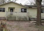 Foreclosed Home in Livingston 77351 152 BLUEBIRD LN - Property ID: 3534486