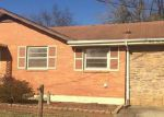 Foreclosed Home in Nashville 37207 3108 RICHMOND HILL DR - Property ID: 3535170