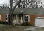 Foreclosed Home in Raleigh 27610 2825 GLADSTONE DR - Property ID: 3535194