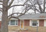 Foreclosed Home in Saint Louis 63135 301 KIRK DR - Property ID: 3535289