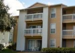 Foreclosed Home in Palm Harbor 34683 455 ALT 19 S APT 175 - Property ID: 3535942