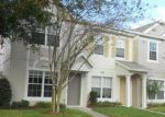 Foreclosed Home in Riverview 33578 10118 BESSEMER POND CT - Property ID: 3536536