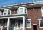 Foreclosed Home in York 17403 1129 E KING ST - Property ID: 3536697