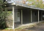 Foreclosed Home in Houston 77061 8511 WILMERDEAN ST - Property ID: 3536923