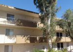Foreclosed Home in Scottsdale 85251 7625 E CAMELBACK RD UNIT 229B - Property ID: 3539911