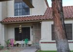 Foreclosed Home in Scottsdale 85254 4901 E KELTON LN UNIT 1068 - Property ID: 3539918