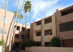Foreclosed Home in Mesa 85201 540 N MAY APT 2116 - Property ID: 3539983
