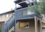 Foreclosed Home in Chandler 85225 286 W PALOMINO DR UNIT 112 - Property ID: 3540029