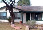 Foreclosed Home in Chandler 85226 3646 W CARLA VISTA DR - Property ID: 3540031