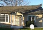 Foreclosed Home in Biggs 95917 378 HASTINGS AVE - Property ID: 3542173
