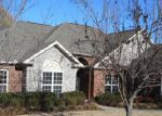 Foreclosed Home in Siloam Springs 72761 2375 PICKWICK TER - Property ID: 3542251