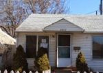 Foreclosed Home in Ogden 84403 3022 JEFFERSON AVE - Property ID: 3542622
