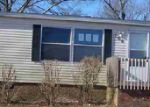 Foreclosed Home in Anderson 29626 106 ASPEN WAY - Property ID: 3542827