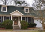 Charleston 29414 SC Property Details