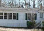 Foreclosed Home in Honea Path 29654 794 PRINCETON HWY - Property ID: 3542866