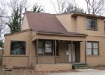 Foreclosed Home in Sumter 29150 6 CHEROKEE RD - Property ID: 3542867