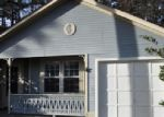 Foreclosed Home in Summerville 29483 103 TENNYSON WAY - Property ID: 3542882