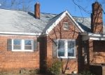 Foreclosed Home in Williamston 29697 536 W MAIN ST - Property ID: 3542885