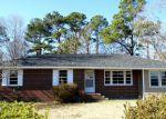 Foreclosed Home in Sumter 29150 218 OSWEGO HWY - Property ID: 3542893