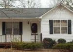 Foreclosed Home in Gadsden 35903 2925 COTHRAN ST - Property ID: 3543066