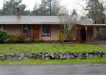 Foreclosed Home in Roseburg 97470 1576 NW BEACON ST - Property ID: 3543091