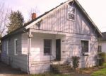 Foreclosed Home in Salem 97301 1425 MARION ST NE - Property ID: 3543132