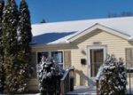 Foreclosed Home in Marion 43302 995 HENRY ST - Property ID: 3543200