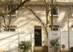 Foreclosed Home in Raleigh 27615 7321 SANDY CREEK DR - Property ID: 3543452