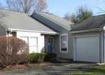 Foreclosed Home in Somerset 08873 119 WINCHESTER WAY - Property ID: 3543588