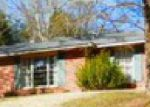Foreclosed Home in Vicksburg 39183 229 HILDEGARDE TER - Property ID: 3543786