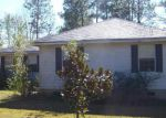 Foreclosed Home in Hattiesburg 39402 5 SUTFIN CIR - Property ID: 3543811