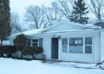 Foreclosed Home in Niles 49120 1640 PARKVIEW DR - Property ID: 3544021