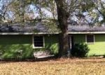 Foreclosed Home in Lake Charles 70607 3440 KINGHAM RD - Property ID: 3544224