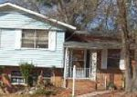 Foreclosed Home in Augusta 30906 3705 LEXINGTON DR - Property ID: 3544793