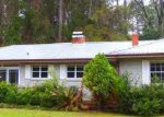 Foreclosed Home in Panama City 32404 6530 DAHLIA DR - Property ID: 3545414