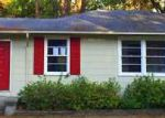 Foreclosed Home in Panama City 32401 106 N GAYLE AVE - Property ID: 3545456