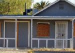Foreclosed Home in Calexico 92231 113 E 4TH ST - Property ID: 3545490