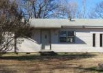Foreclosed Home in Fort Smith 72904 19 NORTHWOOD DR - Property ID: 3545641