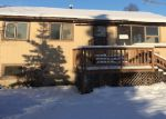 Foreclosed Home in Anchorage 99508 4413 E 7TH AVE - Property ID: 3546019