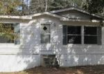 Foreclosed Home in Livingston 77351 118 NOEL - Property ID: 3546050