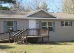 Foreclosed Home in Trinity 75862 142 CREEKSIDE LOOP - Property ID: 3546084
